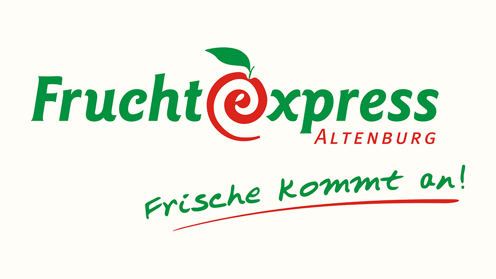 Fruchtexpress Altenburg